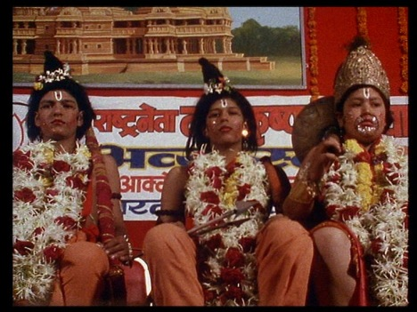 Anand Patwardhan, Ram Ke Nam/In the Name of God 1990
